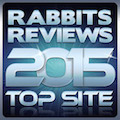 Miss Hybrid Rabbits Reviews Top Site